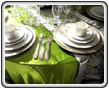 Linen Rentals in Medford OR