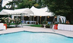 Quality tent equipment rentals in Medford OR