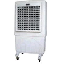 Where to find AIR COOLER in Medford