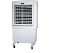 Where to rent AIR COOLER in Medford OR