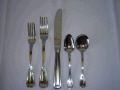 Where to rent EMBASSY FLATWARE in Medford OR