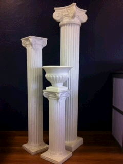 Where to find COLUMN,  82 in Medford