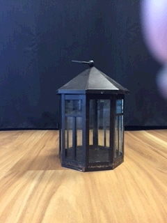 Where to find RUSTIC LANTERN SMALL in Medford