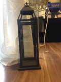 Where to rent RUSTIC LANTERN LARGE in Medford OR