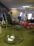 Where to rent VASE, HOUR GLASS in Medford OR