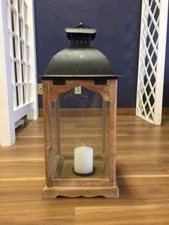 Where to find LANTERN LARGE in Medford