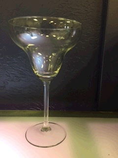 Where to find MARGARITA GLASS in Medford