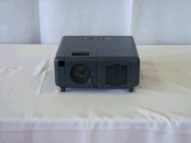 Where to find EPSON LCD Projector in Medford