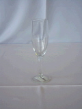 Where to rent CHAMPAGNE FLUTE1EMBASSY in Medford OR