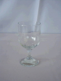 Where to rent WATER GOBLET 10 OZ in Medford OR