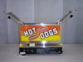 Where to rent HOT DOG MACHINE - STEAMER in Medford OR