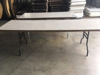 Where to find TABLE, Banquet 8  - Older in Medford