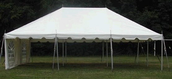 Where to find CANOPY 30  x 30  White in Medford