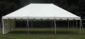 Where to rent CANOPY 30  x 30  White in Medford OR