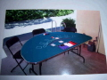 Where to rent Table - Blackjack in Medford OR