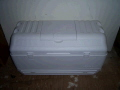 Where to rent COOLERS, ICE CHEST - 100 QT in Medford OR