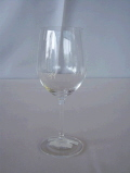 Where to rent RIEDEL Wine 12 3 8 oz in Medford OR