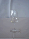 Where to rent RIEDEL Wine 8.5 oz in Medford OR