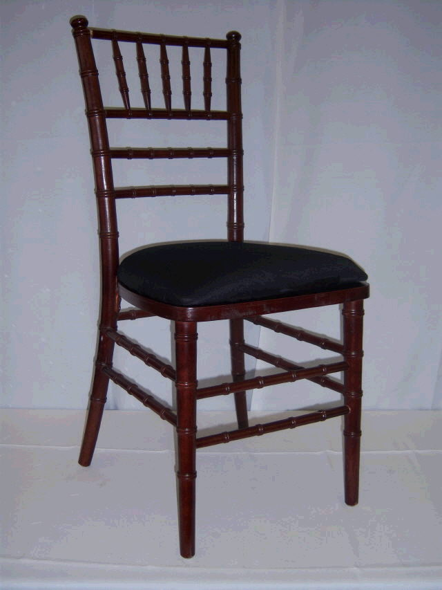 Where to find CHAIR Chavari Mahogany DELIVRY in Medford