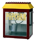 Where to rent POPCORN MACHINE in Medford OR