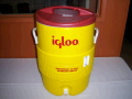 Where to rent IGLOO, COLD ONLY DRINK 10 G in Medford OR