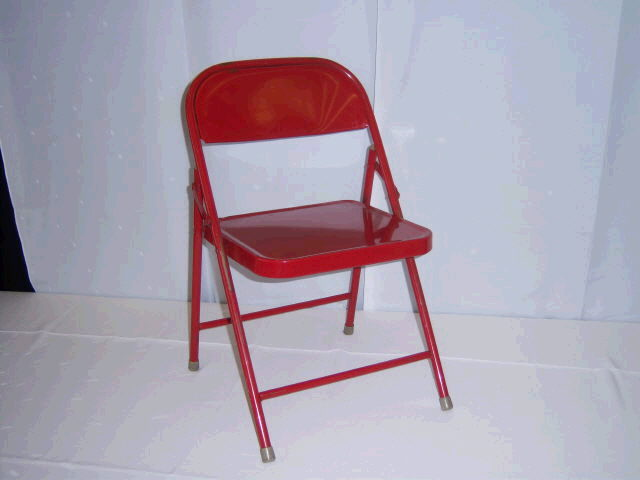 Where to find CHAIR, Folding  Child s in Medford