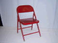 Where to rent CHAIR, Folding  Child s in Medford OR
