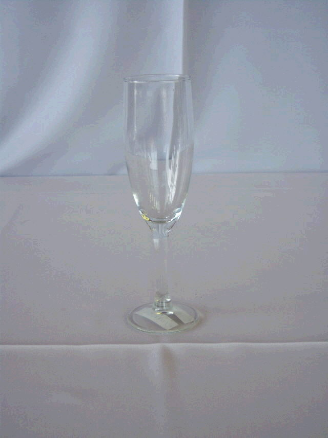 Where to find CHAMPAGNE FLUTE2 in Medford